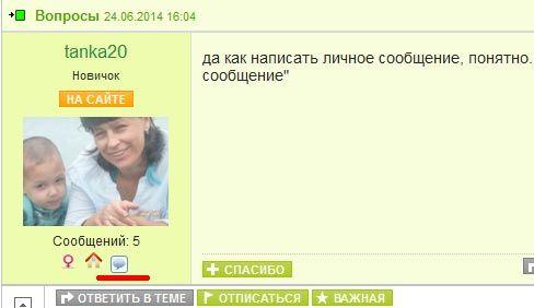 lichka3.jpg