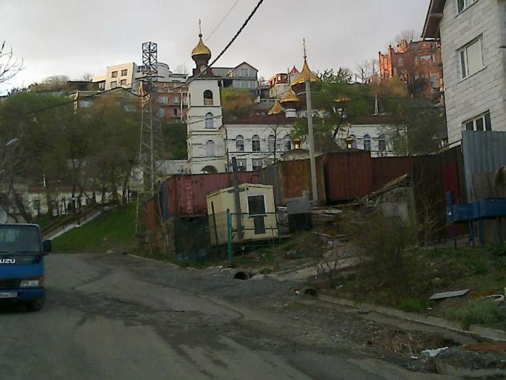 0694.jpg