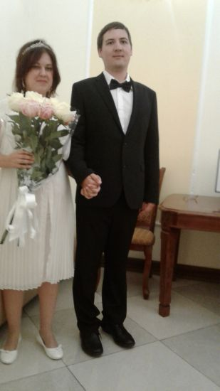 svadba1.jpg