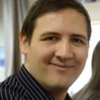 Владимир Кошкин аватар